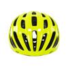Giro Foray Helmet highlight yellow